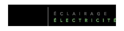 logo-eclairage-lum-montreal