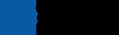 Corporation des maîtres électricien du québec