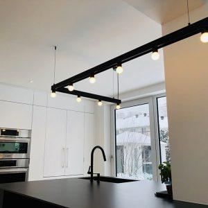 design-luminaire-interieur