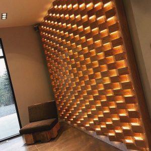 eclairage-design-espace-interieur