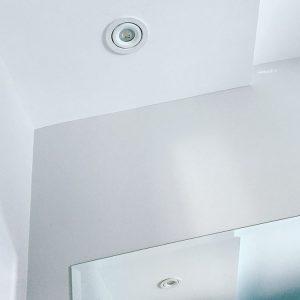 eclairage-plafond-lum