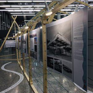 elciarage-interieur-exposition