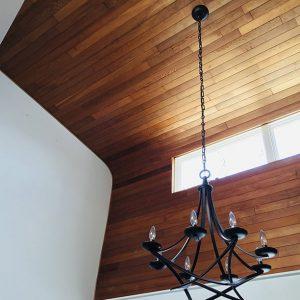 luminaire-design-eclairage-interieur